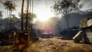Battlefield 4 in Medal-of-Honor-Trailer angekündigt