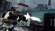 Ghost Recon Future Soldier - Trailer (Arctic Strike)