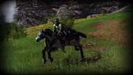 Herr der Ringe Online Road to Rohan - Trailer