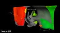 Roboter inspiziert Schiffsrumpf - MIT