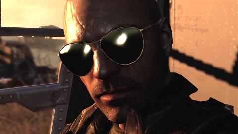 Black Ops 2 - Treyarch über Story und Musik