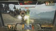 Mechwarrior Online - Trailer (Centurion)