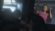 Resident Evil 6 - Gameplay (Comic-Con)