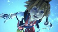 Kingdom Hearts 3D - Trailer (Launch)