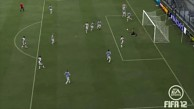 Fifa 12 - Fehlschüsse des Jahres