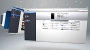 IExplorer 3.0 - Zugriff auf iOS-Geräte ohne iTunes