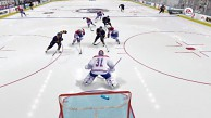 NHL 13 - Trailer (Gameplay)