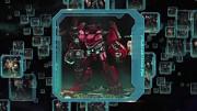 Transformers Untergang von Cybertron - Multiplayer