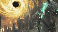 Darksiders 2 - Trailer (Gameplay)