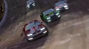 Trackmania 2 Canyon - Trailer (Platform-DLC)