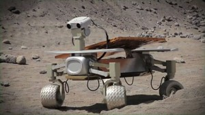 Part Time Scientists - RRE - Trailer (Kickstarter)