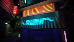Warsow 1.0 - Trailer (Gameplay)