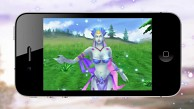 Final Fantasy 3 für iPhone - Trailer (Launch)