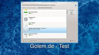 KDE SC 4.9 - Test