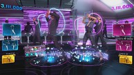 Dance Central 3 - Trailer (Time Travel)