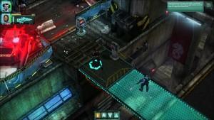 Shadowrun Online - Trailer (Gameplay)