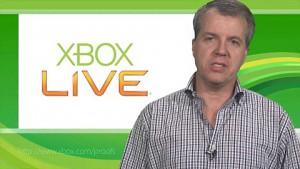 Xbox Live - Microsoft erklärt Sicherheitsmaßnahmen