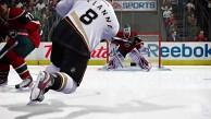 NHL 13 - Trailer (Onlinemodus)