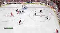 NHL 13 - Trailer (Defensive)