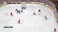 NHL 13 - Trailer (Defensive)