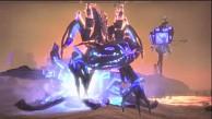 Iron Brigade - Trailer (Gameplay)