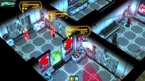 Shadowrun Online - Trailer (Contextual Gameplay)