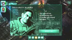 Shadowrun Online - Trailer (Legwork)