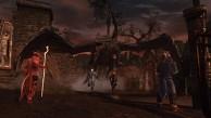 Neverwinter - Trailer (Pax 2012)