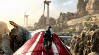 Call of Duty Black Ops 2 - Trailer (Mehrspieler)