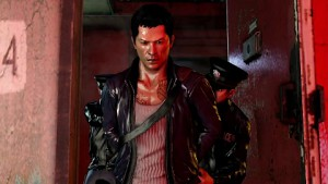 Sleeping Dogs - Gameplay (PC-Version)