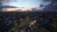 World of Tanks - neues Beleuchtungssystem