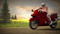 Geheimakte 3 - Trailer (Gamescom 2012)