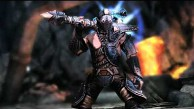 Infinity Blade Dungeons - Trailer