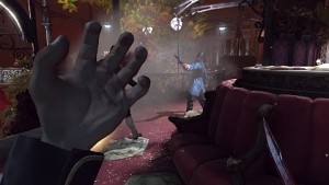 Dishonored - Trailer (Creative Kills)