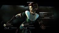 Assassin's Creed 3 - Trailer (Animus)