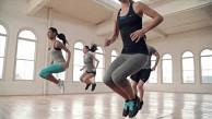 Nike Kinect Training - Trailer (Sneak Peak)