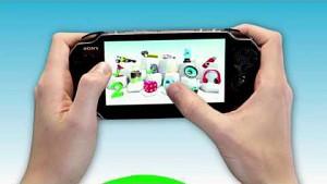 Smart As - Trailer (PS Vita)