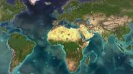 Europa Universalis 4 - Teaser (Gamescom 2012)