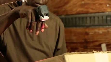 Motorola-Ring-Scanner