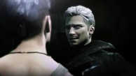 Devil May Cry - Trailer (Gamescom 2012)