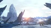 Lost Planet 3 - Trailer (Gamescom 2012)
