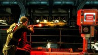 Star Trek The Game - Trailer (Gamescom 2012)