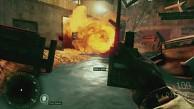 Medal of Honor Warfighter - Trailer (Gamescom 2012)