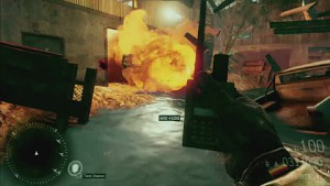 Medal of Honor Warfighter - Trailer (Gamescom 2012)