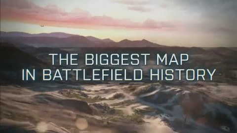 Battlefield 3 Premium Edition - Trailer (Gamescom 2012)