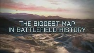 Battlefield 3 Premium Edition - Trailer (Gamescom 2012)