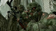 Crysis 3 - Trailer (Jäger-Modus, GC12)