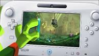 Rayman Legends - Trailer (Gamescom 2012)