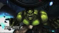 Avengers Kampf um die Erde - Trailer (Gamescom 2012)