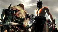 God of War Ascension - Trailer (Gamescom 2012)